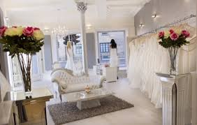 bridal boutique new bridal shop bows bridal boutique roseparks