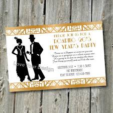 370 best kens bday images on pinterest printable invitations