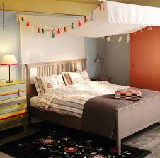 Hemnes Daybed Ikea Hemnes Bed Ikea King U2013 Prudente Info