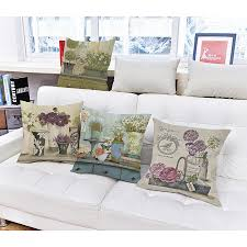 compare prices on vintage modern sofa online shopping buy low