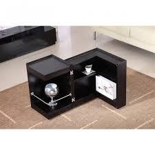 home bar arlington heights mini fridge cabinet furniture ikea wet