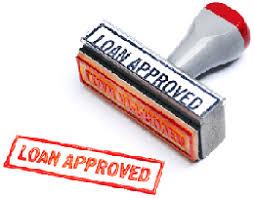 prepaid debit card loans netspend loans payday loan with poor credit
