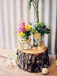 Precious Moments Centerpieces by 20 Diy Wedding Centerpieces For Your Upcoming Nuptials Brit Co