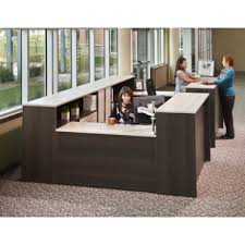 Atwork Office Furniture by Jeff U0027s Atwork Office Furniture In West Lincoln Ontario 877 928