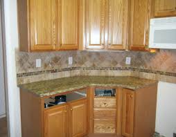 tile patterns for kitchen backsplash decor wonderful tile backsplash patterns kitchen images ideas
