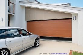 Automatic Overhead Door Automatic Remote Rolling Shutter Car Garage Door Prime