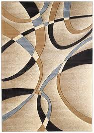 La Rugs United Weavers Contours La Chic Rugs Rugs Direct
