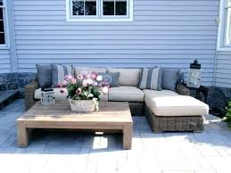 Outdoor Patio Furniture Reviews Inspirational Teak Outdoor Furniture Reviews For Teak Outdoor