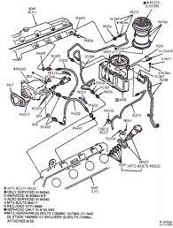 ford storm automotive technologies your one stop auto shop