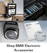 2002 bmw x5 accessories 2004 bmw x5 accessories the best accessories 2017