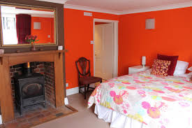 temp ature chambre b circles b b pewsey updated 2018 prices