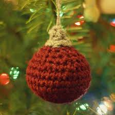 69 best crochet ornaments images on crochet
