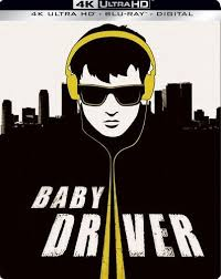 blu rays black friday deals best buy baby driver steelbook includes digital copy 4k ultra hd blu