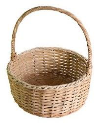 empty gift baskets empty gift basket clipart clip library