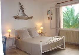 chambre d hote de charme collioure chambres d hotes 66 collioure 1031548 maison dhtes de charme et