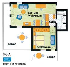 Floor Plan Of Apartment Roof Lodge