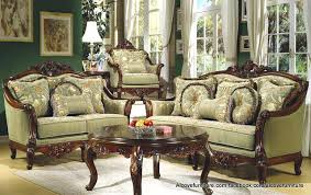 Traditional Living Room Sofas Staggering Traditional Living Room Chairs Kleer Flo