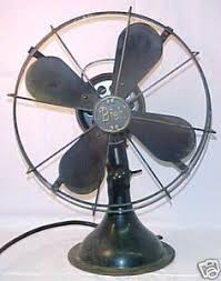 fans for sale antique vintage fan are my new obsession home sweet home
