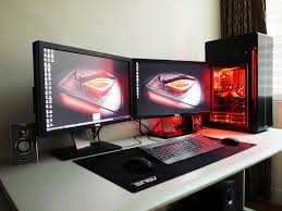 love the black u0026 red theme artist workspace ideas pinterest