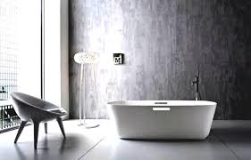 Contemporary Bathroom Decorating Ideas Modern New Bathroom Design Ideas For Spa Style Interior Black And