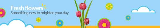 Walmart Wedding Flowers - fresh flowers walmart com
