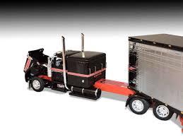 kenworth truck engines 1 64 tralo kenworth w900 w 60