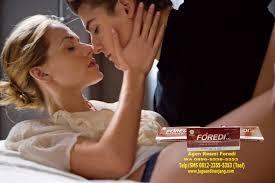 0812 2355 5353 tsel suami ejakulasi dini istri tidak puas 0812