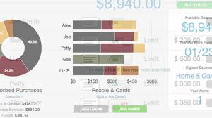 prepaid business debit card bento for business business prepaid debit card introduction
