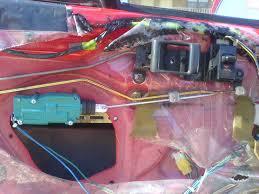 lexus rx300 door lock actuator replacement door actuators u0026