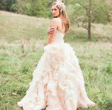 wedding dress garden party things she pittsburgh wedding planner garden party