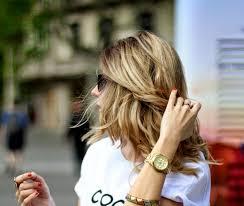 midi haircut the 25 best midi haircut ideas on pinterest lob haircut long