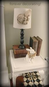 Burlap Home Decor Ideas 166 Best Anything Burlap And Linens Images On Pinterest Burlap