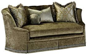 Leather Sofa Sectional Recliner by Sofa Sofa Grey Sectional Couch Sectional Sofa Sale Leather
