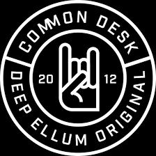 the common desk deep ellum deep ellum coworking space common desk dallas
