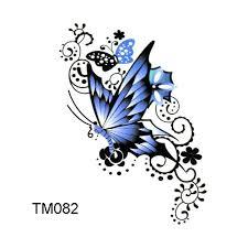 image result for http i00 i aliimg com wsphoto v0