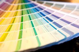 pick a palette any palette u2013 my colortopia interior decorating