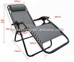 comfortable fabric reclining camping chairs with footrest can fold