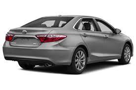 toyota camry hybrid for sale by owner 2016 toyota camry hybrid pictures