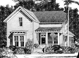 373 best house plans images on pinterest narrow house plans