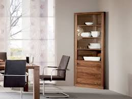 Hutches For Dining Room Sideboards Stunning Dining Room Corner Hutch Dining Room Corner