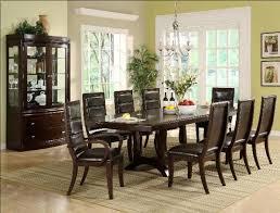 Dining Room Sets Houston Tx 40 Best Dining Room Images On Pinterest Dining Room Sets Dining