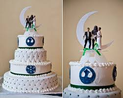 wars wedding cake topper stunning wars wedding favors contemporary styles ideas