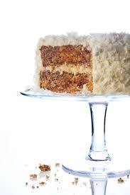 layer cakes saveur