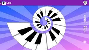 magic piano apk magic piano by 2 3 9 mod apk mega hack