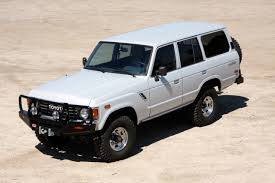 lexus v8 diesel engine for sale toyota 4x4 land cruisers