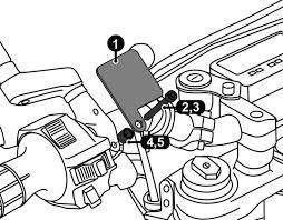 diagrams 650650 led offroad light bar wiring diagram