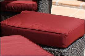 patio chair cushion covers melissal gill
