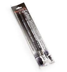 general u0027s carbon sketching pencils 595bp 2 pack pencils com