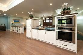creer ma cuisine creer ma cuisine cuisine creer ma cuisine fonctionnalies rustique