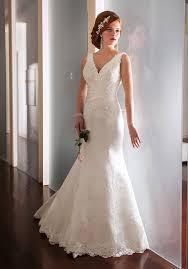 robe de mari e sirene 120 robes de mariée sirène 2017